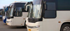 Busversicherungen